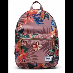 Herschel Supply Co. Grove Small Backpack, NWT